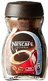 #2: Nescafe Classic Jar, 50g