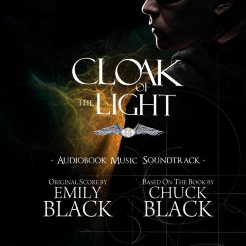Cloak of the Light (Original Soundtrack)