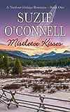 Mistletoe Kisses (Northstar Romances Book 8)