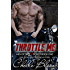 Throttle Me (Men of Inked Book 1) (English Edition)
