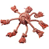 Multiknoten-Octopus