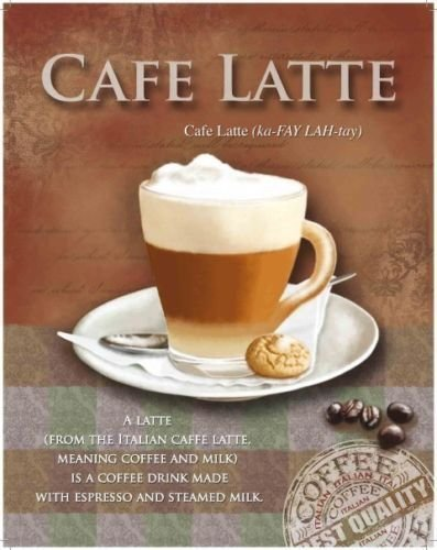 cafe-latte-ka-fay-lah-tay-coffee-and-milk-espresso-and-steamed-milk-glass-cup-coffee-bean-food-and-d