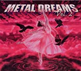 Metal Dreams Vol. 2