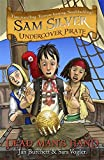 Dead Man's Hand: Book 10 (Sam Silver: Undercover Pirate)