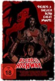 Blood on the Highway [Import allemand]