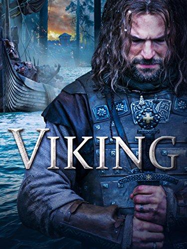 Viking [dt./OV] - Held Bösewicht Kostüm