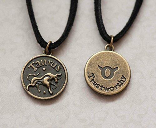 cws-12-constelacion-zodiaco-bronce-cooper-colgante-collar-ajustable-constelacion-nombre-taurus