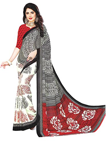 KIJOSO Fancy saree/Summer collection sarees/saree for women latest design 2018 fancy/ chaitra...