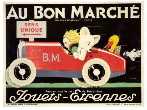 early-20th-century-french-bon-marche-advertisement-poster-2-a3-print