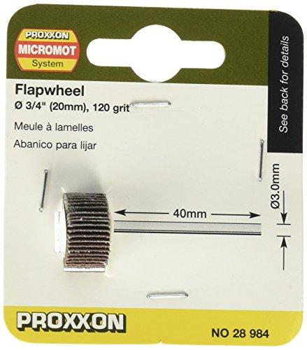 Proxxon Farbe