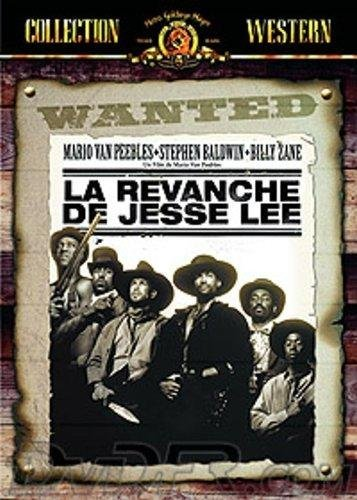 la-revanche-de-jesse-lee
