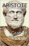 La Grande Morale - Format Kindle - 1,49 €