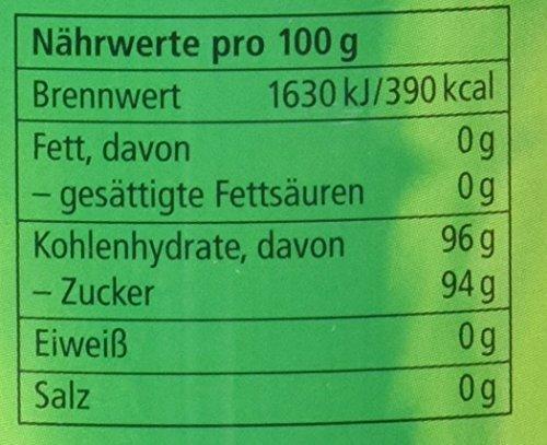 Ricola Schweizer Kräutertee, 1er Pack (1 x 200 g)