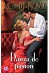 https://libros.plus/danza-de-pasion-32/