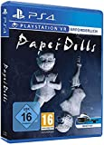 Paper Dolls (PlayStation VR)
