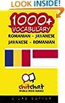 1000+ Romanian - Javanese Javanese -...