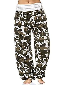 JillyMode – Pantalón – para Muje