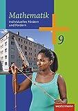 ISBN 3141235821