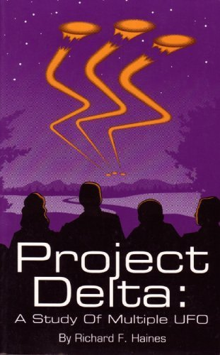 project-delta-a-study-of-multiple-ufo