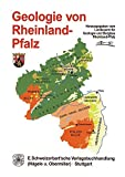 Geologie von Rheinland-Pfalz -