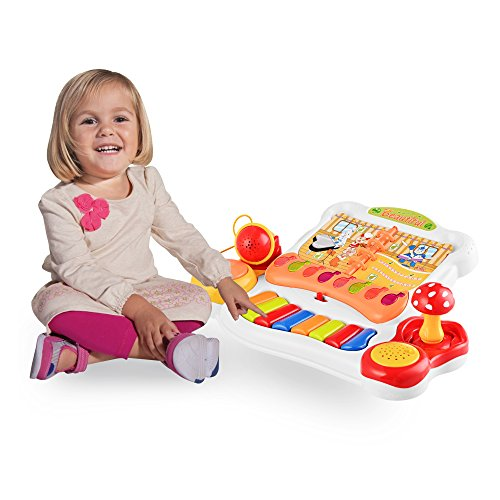children-kids-early-childhood-multifunctional-educational-music-toys-mini-electronic-keyboard-play-p