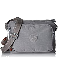 Kipling Women's Reth Cross-Body Bag