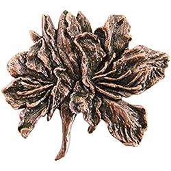~~rododendro de perno de la solapa/broche~AC127