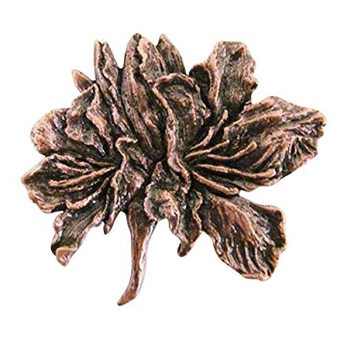 rododendro-de-perno-de-la-solapa-brocheac127