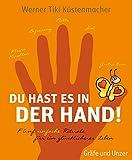 Du hast es in der Hand (Amazon.de)
