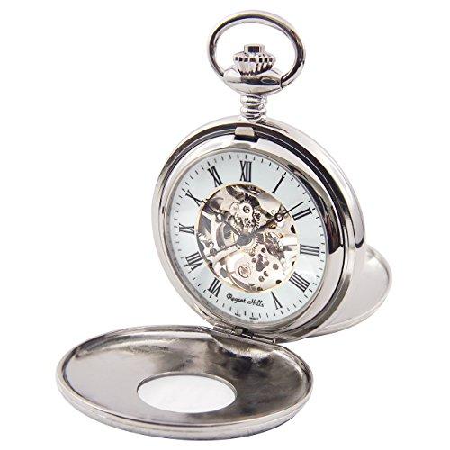 regent-hills-stile-vintage-argento-con-scheletro-meccanico-hunter-orologio-da-tasca-savonette-con-56
