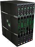 Breaking Bad - Intégrale de la série [Blu-ray + Digital Ultraviolet - Édition boîtier SteelBook limitée]