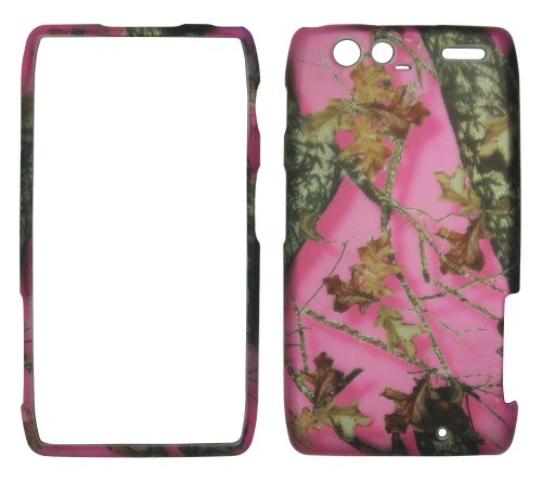 2d-pink-camo-leaves-motorola-droid-razr-maxx-xt913-xt916-verizon-case-cover-hard-protector-phone-cov