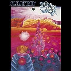 Floating (Remastered Album)