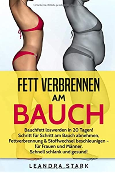 Übungen zur Verbrennung von Männern mit Bauchfett