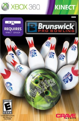 brunswick-pro-bowling-requires-kinect-xbox-360-by-svg-distribution