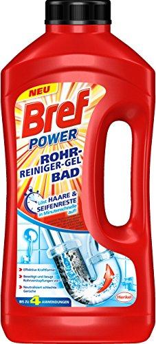 bref-power-rohr-reiniger-gel-bad-5er-pack-5-x-1-l