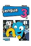 https://libros.plus/lengua-3/