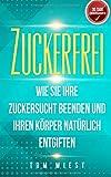 ISBN 1721202048