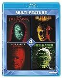 Hellraiser Collection [Edizione: Francia]