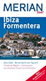 MERIAN live! Reiseführer Ibiza Formentera - Niklaus Schmid