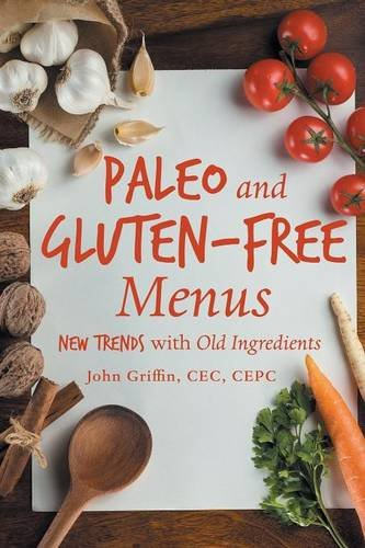 paleo-and-gluten-free-menus-new-trends-with-old-ingredients