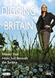 Digging For Britain [UK Import]