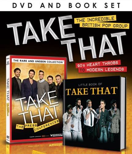 take-that-dvd-book-gift-set-portrait-dvdbook-gift-set
