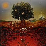 Opeth: Heritage [Vinyl LP] (Vinyl)