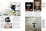NASA Voyager 1 & 2 Owners' Workshop Manual: 1977 Onwards (Including Pioneer 10 & 11)
