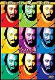 Luciano Pavarotti The Best kostenlos online stream
