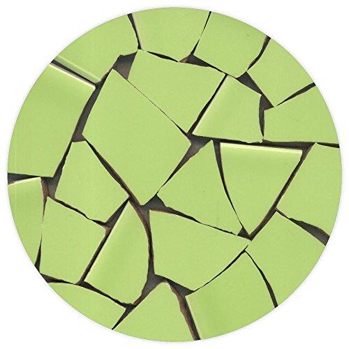mosaic-broken-ceramic-20-50mm-1kg-yellow-green-bv02