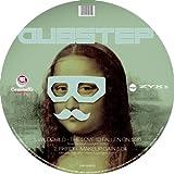 Dubstep [Vinyl Maxi-Single]
