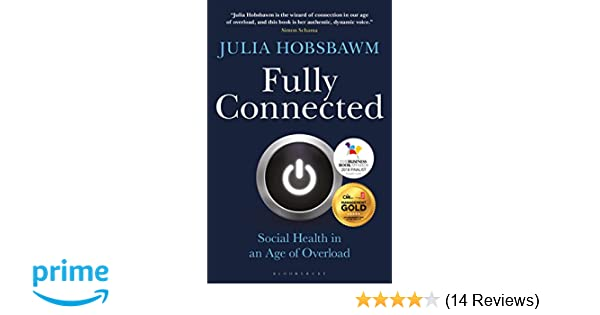fully connected social health in an age of overload