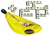 Bananagrams Word Game
